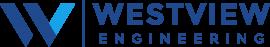 Westview